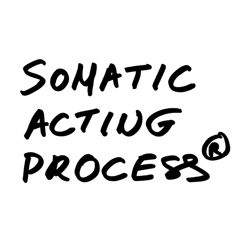 Somatic acting process ®